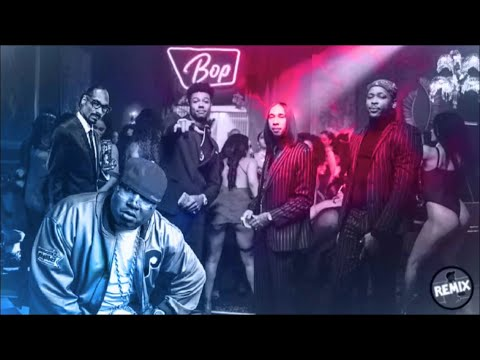 tyga,-yg,-blueface---bop-(remix)-ft.-snoop-dogg,-e-40,-too-$hort-(official-audio)-[prod-by.-jae]