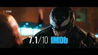 U.S Box Office   October 8   البوكس أوفيس الأمريكي    8 أكتوبر 2018