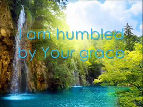 New Creation Church [I See Grace] 10.Only You