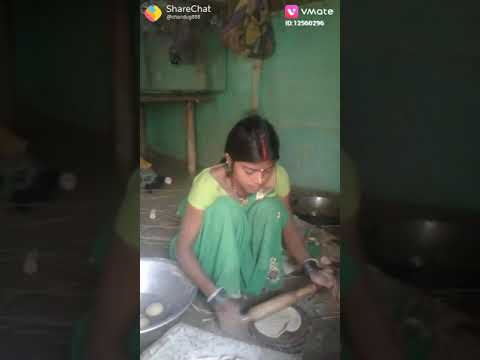 Governor karake Raja Chal gaila bideswa Kiran video  songs