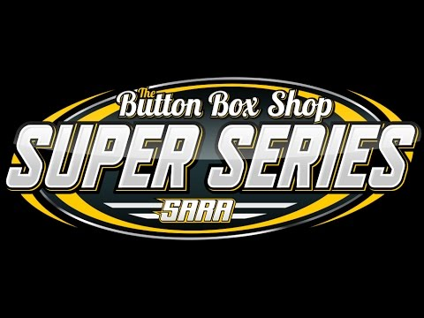 SARA Button Box Shop Super Series @ Stafford Motor Speedway