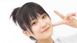 Photo to Movie Momoko Tsugunaga.