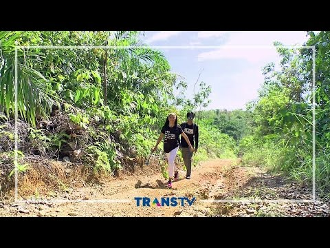MTMA - Gathering Nasional Palangkaraya (11/09/16) Part 4/6