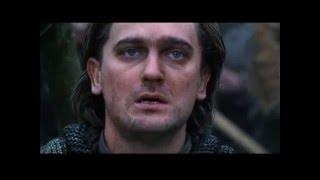 Henry V (1989) -  Kenneth Branagh - Battle of Agincourt