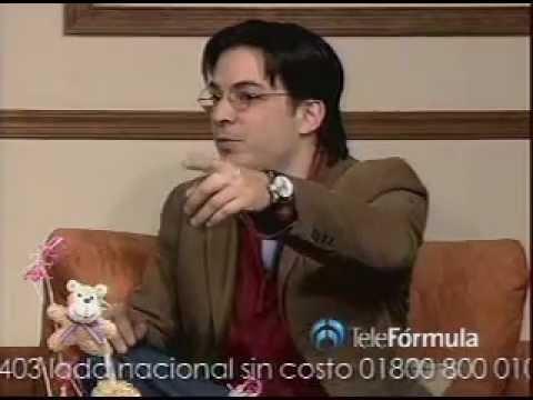 Dr David Duarte Remedios naturales para las gripas
