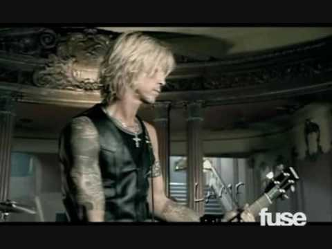 Mothers Day by Duff McKagan's Loaded