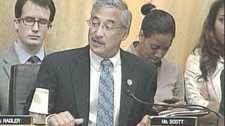 Shortfalls of a Balanced Budget Amendment to the Constitution