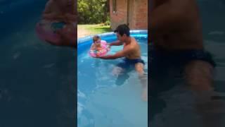 Boia para bebe