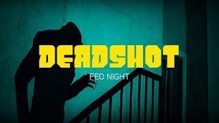 Download Mp3 Feo Night feat Devilish Polo Deadshot