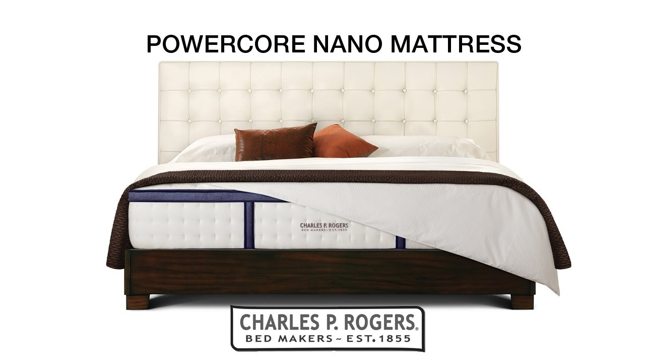 charles rogers mattress home image ideas