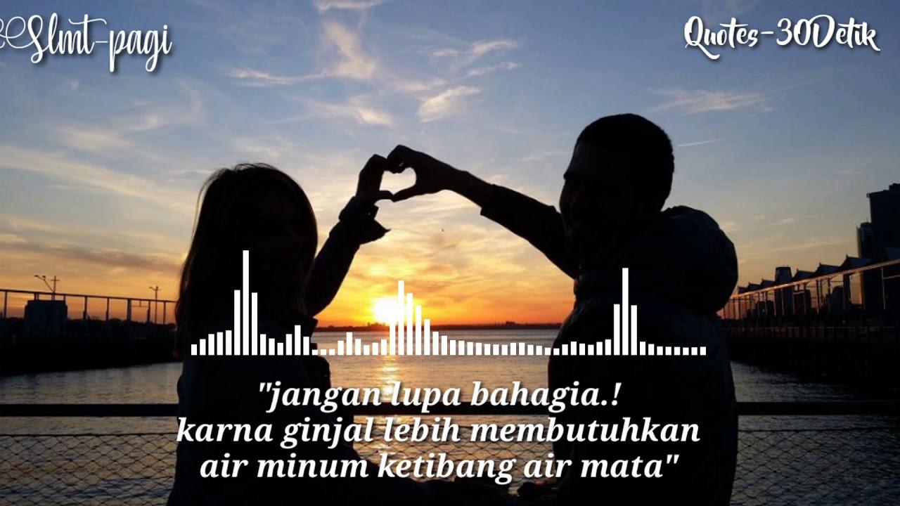 quotes buat pacar kamu