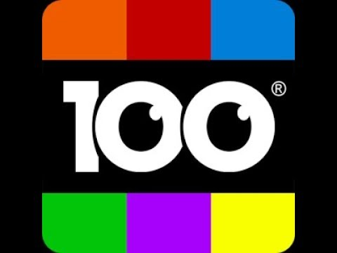 100 Pics Quiz - Music Stars 2 1-25 Answers