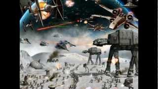 GPC feat. 4.9.0. Friedhof Chiller & 4.9.0. Strassen Spieler - Krieg der Sterne  (HQ)
