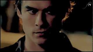 Damon/ Elena ||