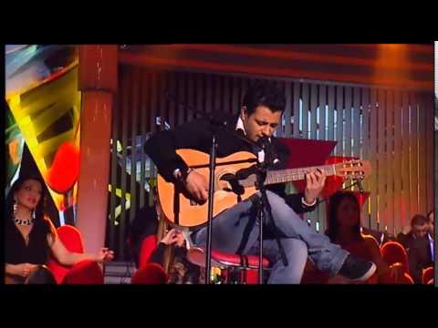 Milan Balinovic - Gostovanje - GK - (TV Grand 19.11.2014.)