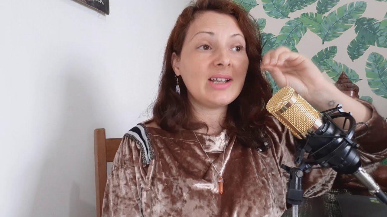 2021: ESTRELA ALGOL, LILITH em TOURO e o ANO DE VÊNUS e o FEMINISMO | REFLEXÕES!