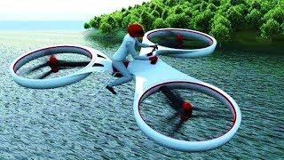 हवा में उड़नेवाली 5 आधुनिक और सस्ती बाइक जिन्हें आप भी खरीद सकते है     5 Modern Machines You can Buy