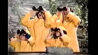 august 16 1989 commercials featuring ten different movie trailer spots