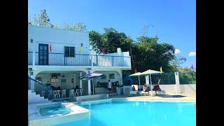 Alysa Private Resort Antipolo Rizal