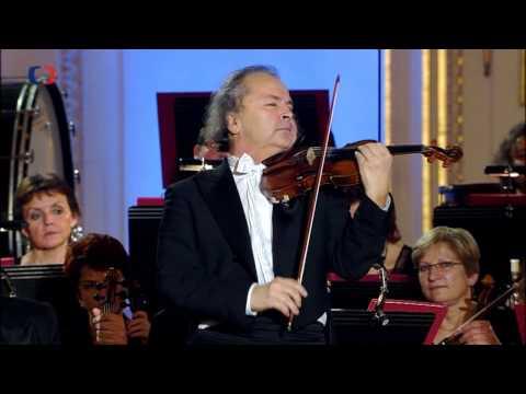 Paganini capriccio 13.