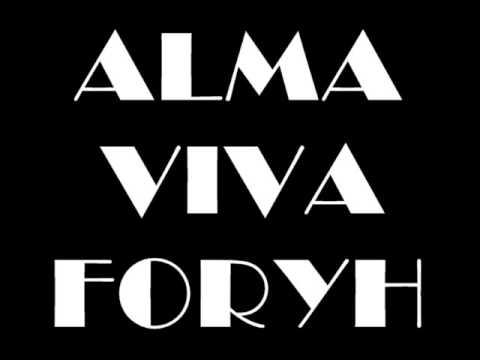 ALMA VIVA-FORYH