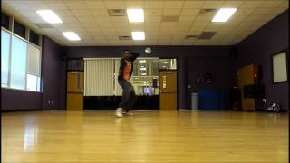 Choreography by: Dejan Tubic & Janelle Ginestra Video Response