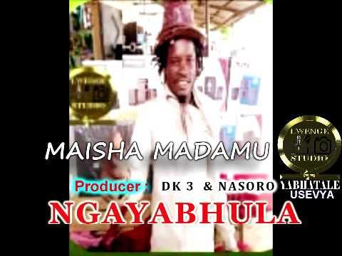 Download NGAYABHULA     ICHOLA (Official Audio) 2021