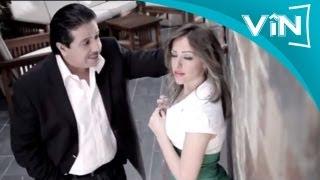 محمد عبدالجبار- والله و نساني  - (أغاني عراقية)