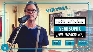 Dan Wilson & Semisonic [Full LIVE Performance + Interview] | Austin City Limits Radio