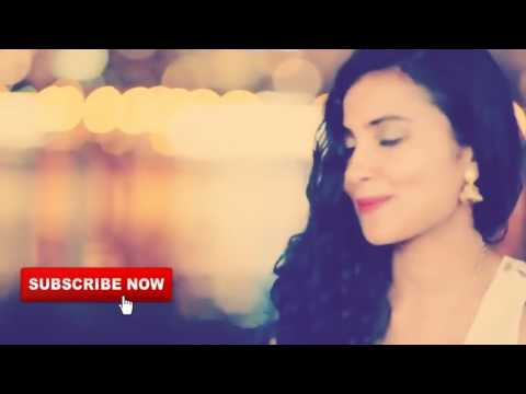 Vidya Vox All Bollywood hindi Songs Mashup remix