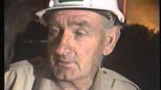Ash Wednesday - 1983