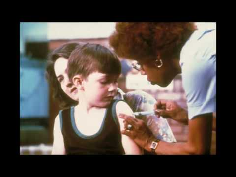CDC Committed FRAUD  Whistleblower to Extend MMR Vaccine Fraud   CDC Dr  Thompson