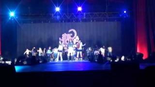 ローラ・チャン 1st.シングル「ひなげしの花」(2010.11.25発売)収録曲...