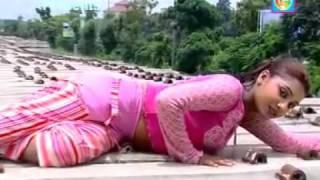 bangla hot song music