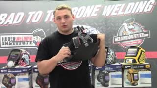 miller 257213 black digital elite welding helmet   weldingoutfitter com