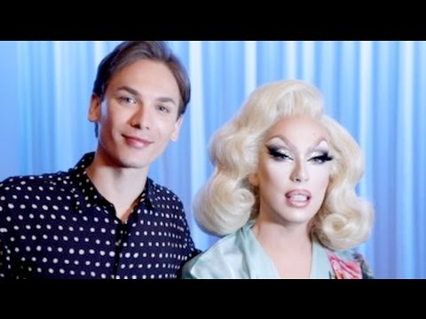Painted By Fame ft. Alaska