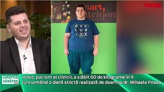 pot lua eltroxina pentru a pierde in greutate