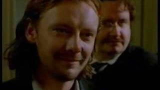Crime and Punishment - John Simm