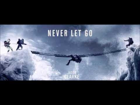 Everest (2015) - Summit Soundtrack