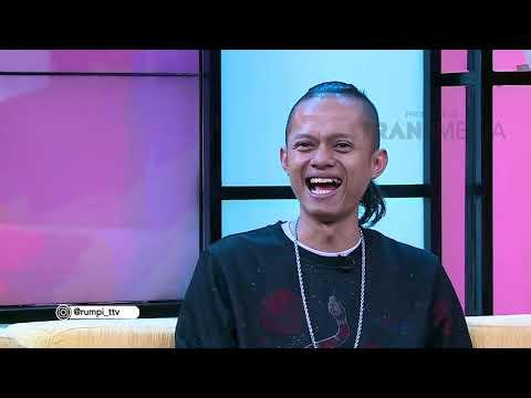 RUMPI - Wahyu Selow, Penyanyi Yang Lagi Viral (12/12/18) Part 1