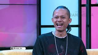Rumpi - Wahyu Selow, Penyanyi Yang Lagi Viral  12/12/18  Part 1