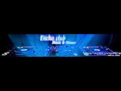 Encho Remix Music Vol 18