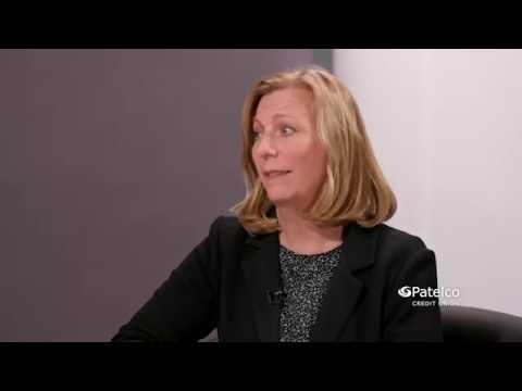 CBS Your Financial Minute: Melissa Morgan on Emergency Funds