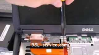 Качественный ремонт ноутбуков в Одессе в BSL-service(, 2014-05-20T13:20:09.000Z)