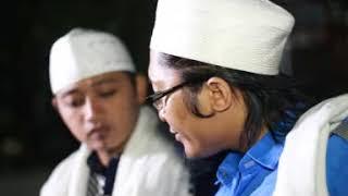 Dialog vs Wahabi tentang Ziarah Kubur Bid'ah kah ??