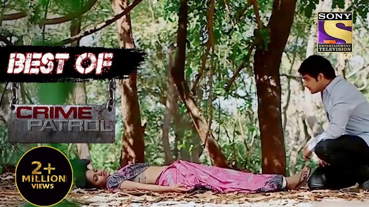 Download Best Of Crime Patrol - Obsession - Full Episode