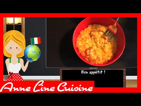 risotto-au-chorizo-[cookeo]