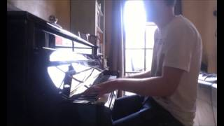 Apologize - Arnaud cover (Kyle Landry version)