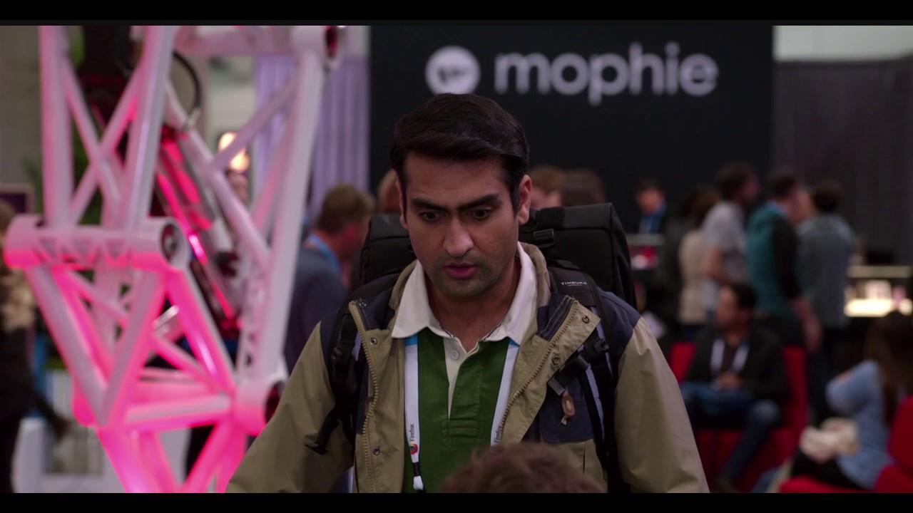 Download Silicon Valley Season 4 Episode 9 Wifi Pineapple Jihad Scene