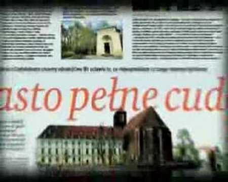 "Historia ""Gazeta Wrocławska"""